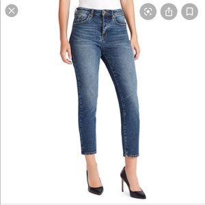 🆕William Rast jeans Size: 31